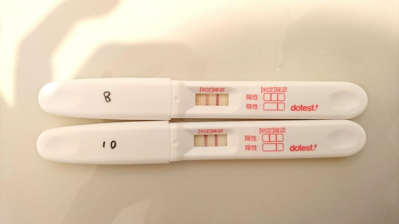 検査 したい フライング 妊娠 薬